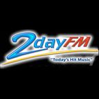 2day FM 1040