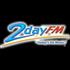 2day FM - 104.0 FM