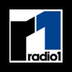 Star FM 1019
