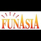 Fun Asia 104.9 FM