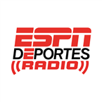 Radio KBMB - ESPN Deportes 710 Black Canyon City, AZ Online