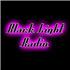 BlackLight Radio (Black Light Radio)