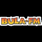 Bula FM - 102.0 FM Suva