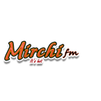Radio Mirchi 98.0 (Bollywood)