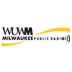WUWM-HD2 - The Deuce 89.7 FM Milwaukee, WI