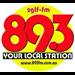 2GLF - 89.3 FM