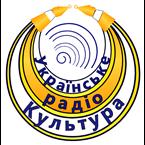 UR 3 Radio Kultura 7286