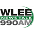 WLEE - 990 AM