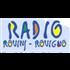 Radio Rovinj-Rovigno - 94.8 FM