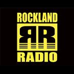 Rockland Radio - 107.9 FM Mainz, Hessen