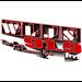 WLJS - 91.9 FM