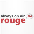 Rouge FM 1067