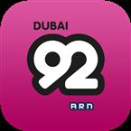 Dubai 92 920