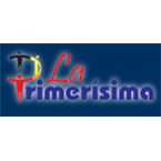 Radio La Primerisima - 91.7 FM Managua