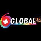 Global FM 8795