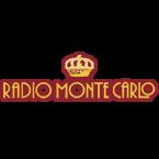 Radio Monte Carlo 95.1 (Soul and R&B)