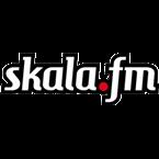 Skala FM 1077