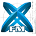 XFM - 95.5 FM