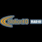 Station10 Radio 922
