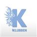 KLUBBEN - 91.1 FM