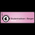 Studentradioen i Bergen 1078