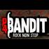 Radio P4 Bandit