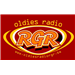 RGR 105.6 (Oldiesradio)