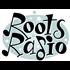 RootsRadio (Roots Radio) - 105.1 FM