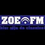 Zoe FM 1049