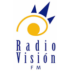 Radio Radio Vision - 107.7 FM Guayaquil, Guayaquil Online