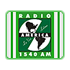 Radio America (WACA) - 1540 AM