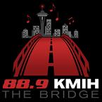 KMIH - Hot Jamz 88.9 FM Mercer Island, WA