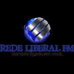 Radio Liberal FM - 97.5 FM Belém