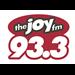 The JOY FM (WVFJ-FM) - 93.3 FM
