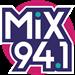 Mix 94.1 (KMXB)