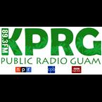 KPRG 893