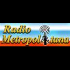 Radio Metropolitana - 98.3 FM Havana