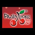 Radio Lux - 104.7 FM Lviv