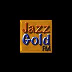 Gold FM 901
