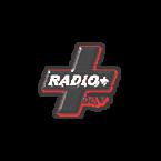 Radio Plus 907