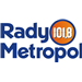 Radyo Metropol - 101.8 FM