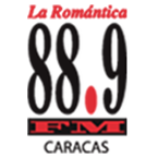 Radio La Romantica 88.9 En Vivo Online