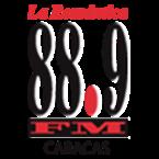 La Romantica - 88.9 FM Caracas