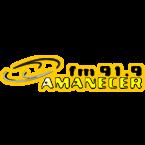 Amanecer FM - 91.9 FM Colonia del Sacramento