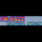 FM Kazz - 88.0 FM Tokyo, kaigan