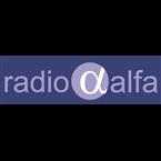 Radio Radio Alfa - 103.2 FM Trzin Online