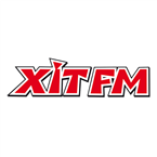 Hit FM - 101.0 FM Київ