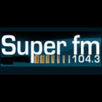 Super FM 1043