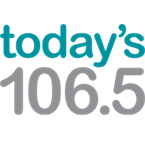 KOSY-FM - Today's 106.5 Spanish Fork, UT