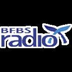 BFBS Gurkha Radio - BFBS Ghurka Radio 1278 AM Stafford